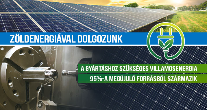 Hidraulika pneumatika közcsavar, csatlakozó gyártás és forgalmazás