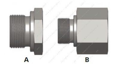 1-4-1-4-BSP-COLOS-KB-S-MENETTEL-FIX-EGYENES-LAPOS