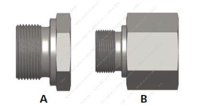 1-4-3-4-BSP-COLOS-KB-S-MENETTEL-FIX-EGYENES-LAPOS