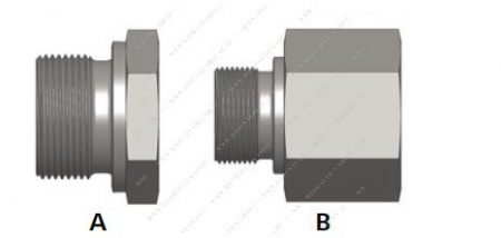 1-4-3-8-BSP-COLOS-KB-S-MENETTEL-FIX-EGYENES-LAPOS