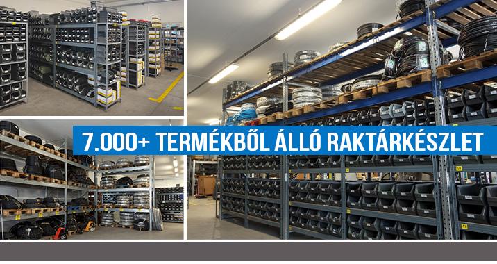 hidraulika pneumatika közcsavar és csatlakozó gyártás és forgalmazás